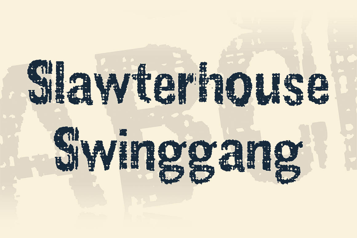 Slawterhouse_Swinggang1