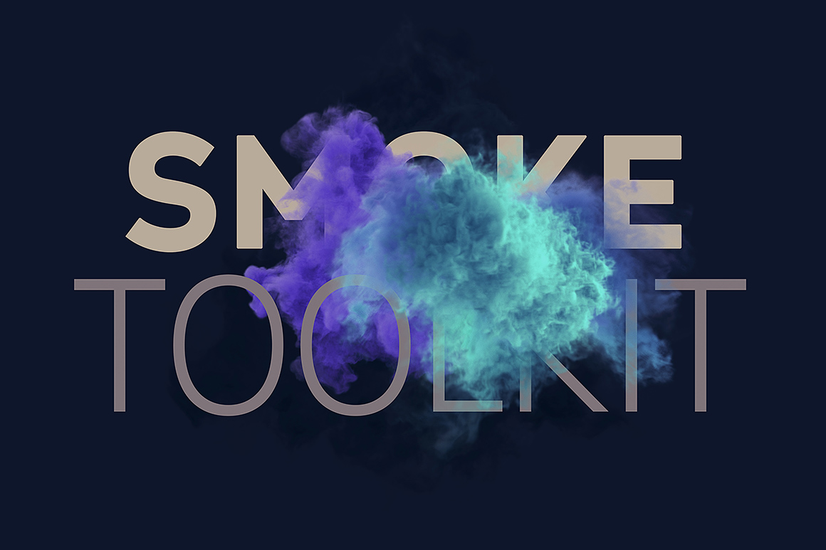 SmokeToolkit1