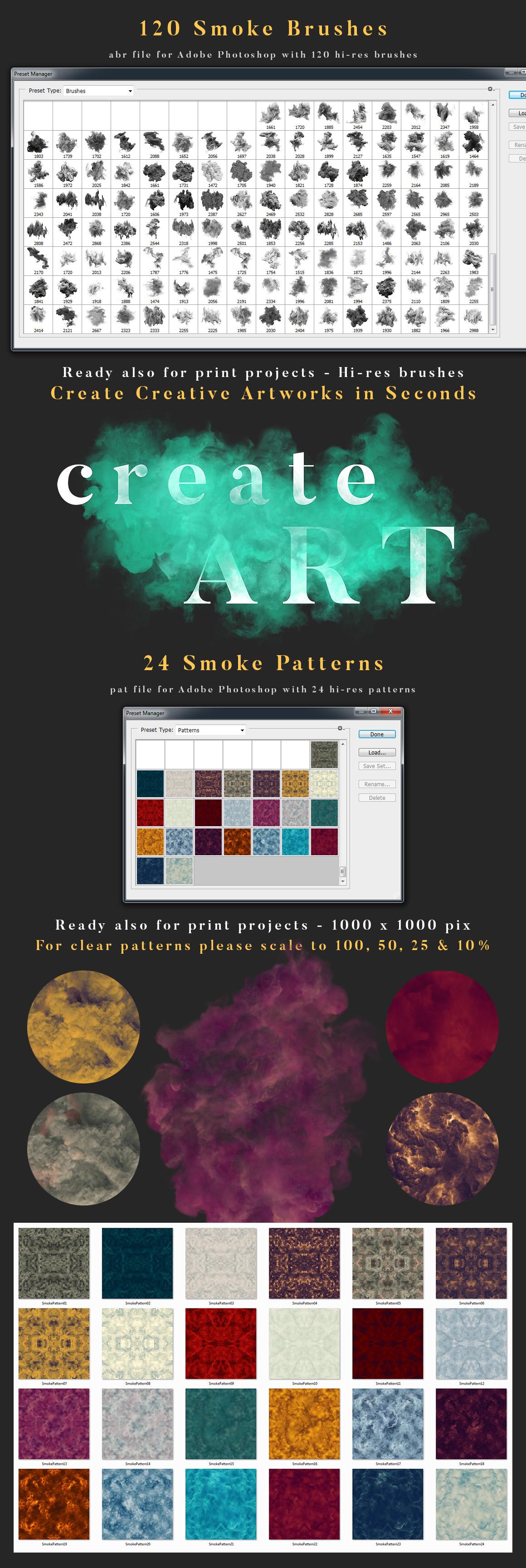 SmokeToolkit5