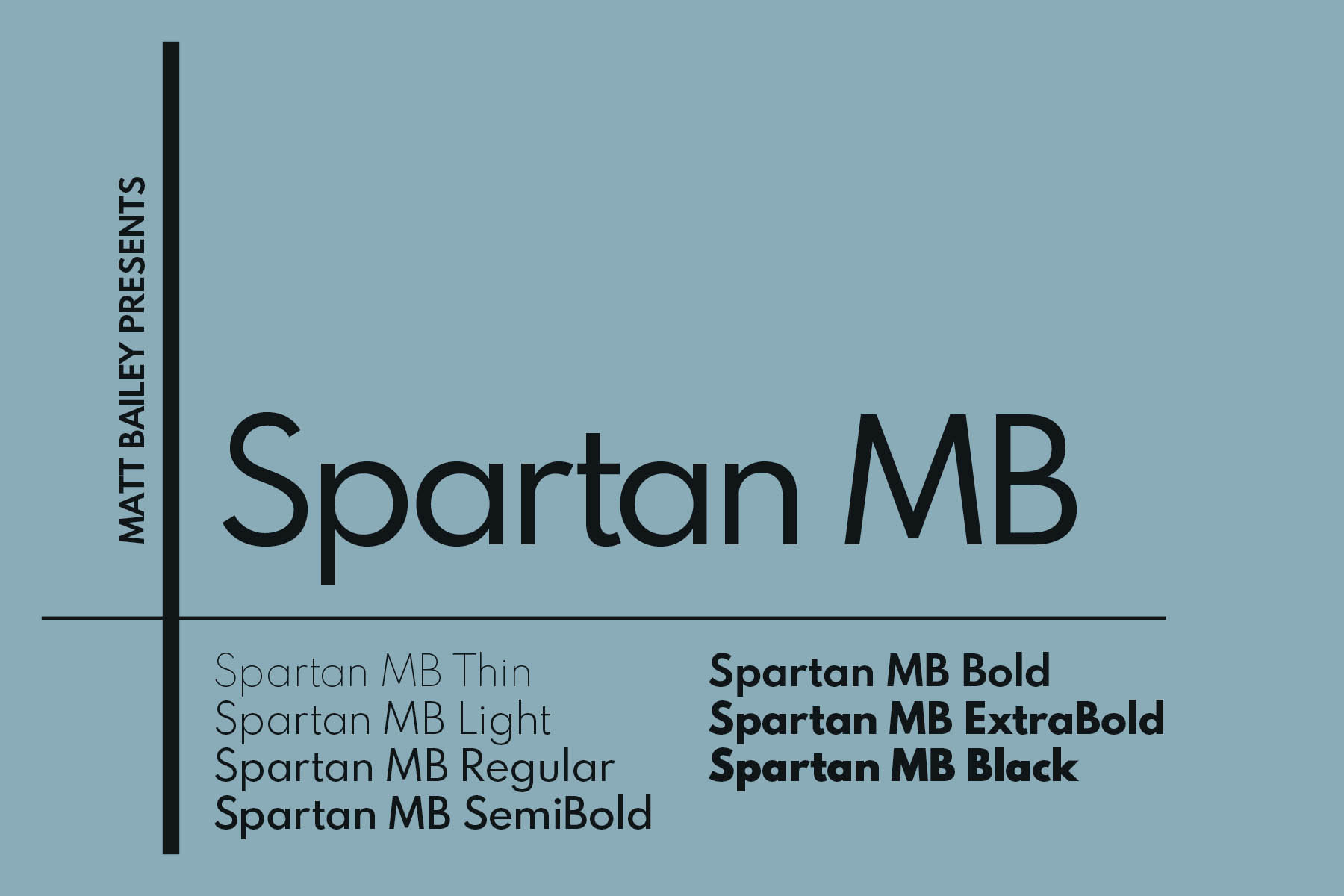 SpartanMB-font-family-1