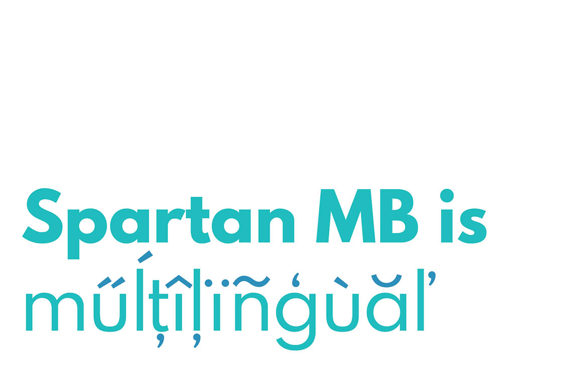 SpartanMB-font-family-2