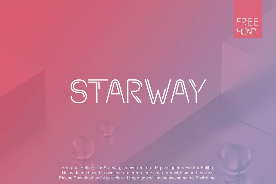 Starway1