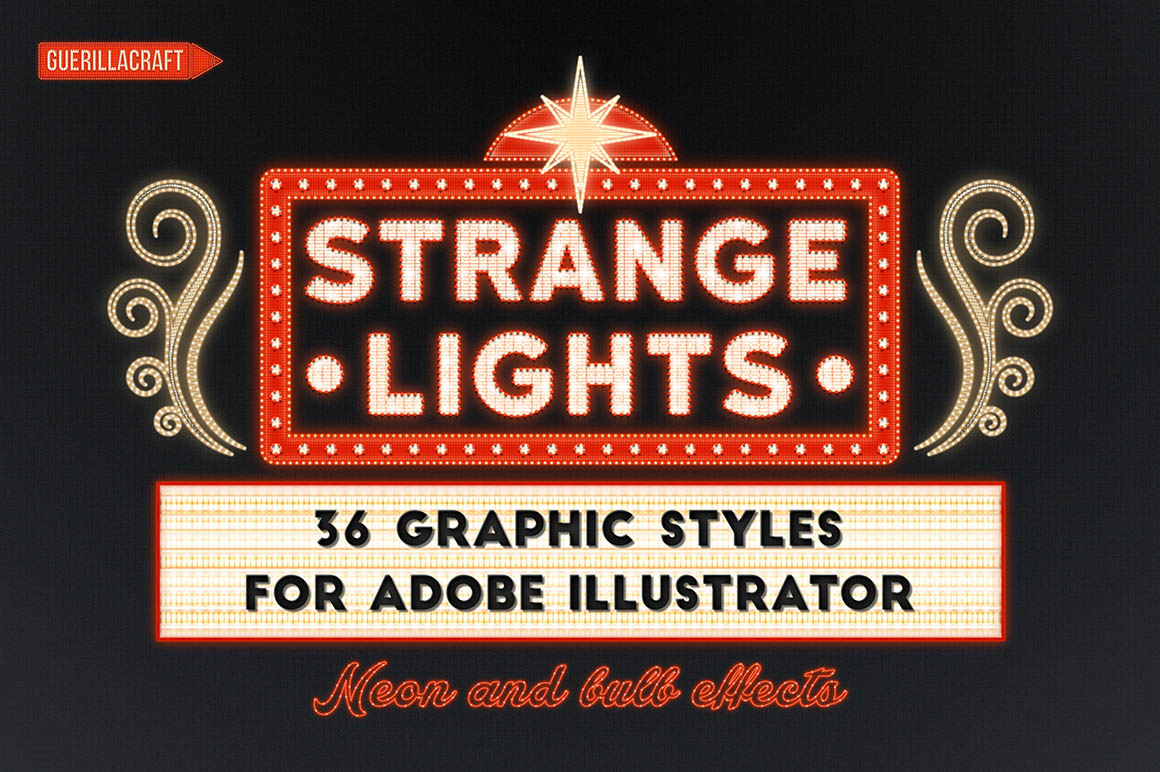 strange-lights1