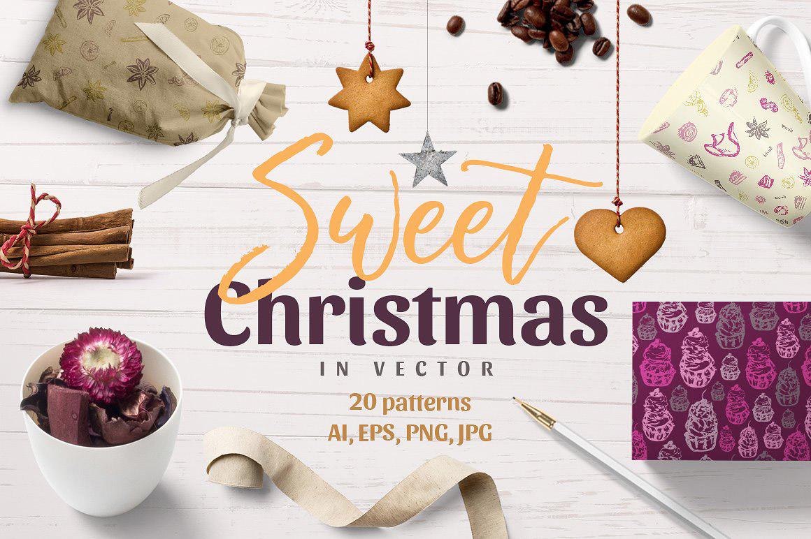 Sweet-Christmas-Patterns1