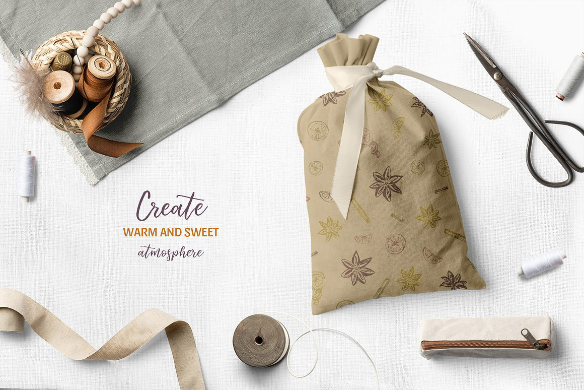 Sweet-Christmas-Patterns4