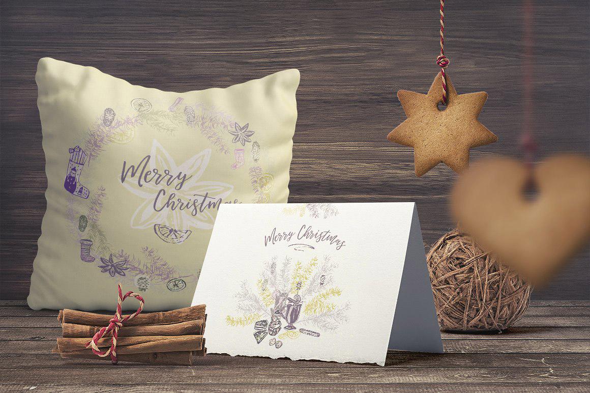 Sweet-Christmas3