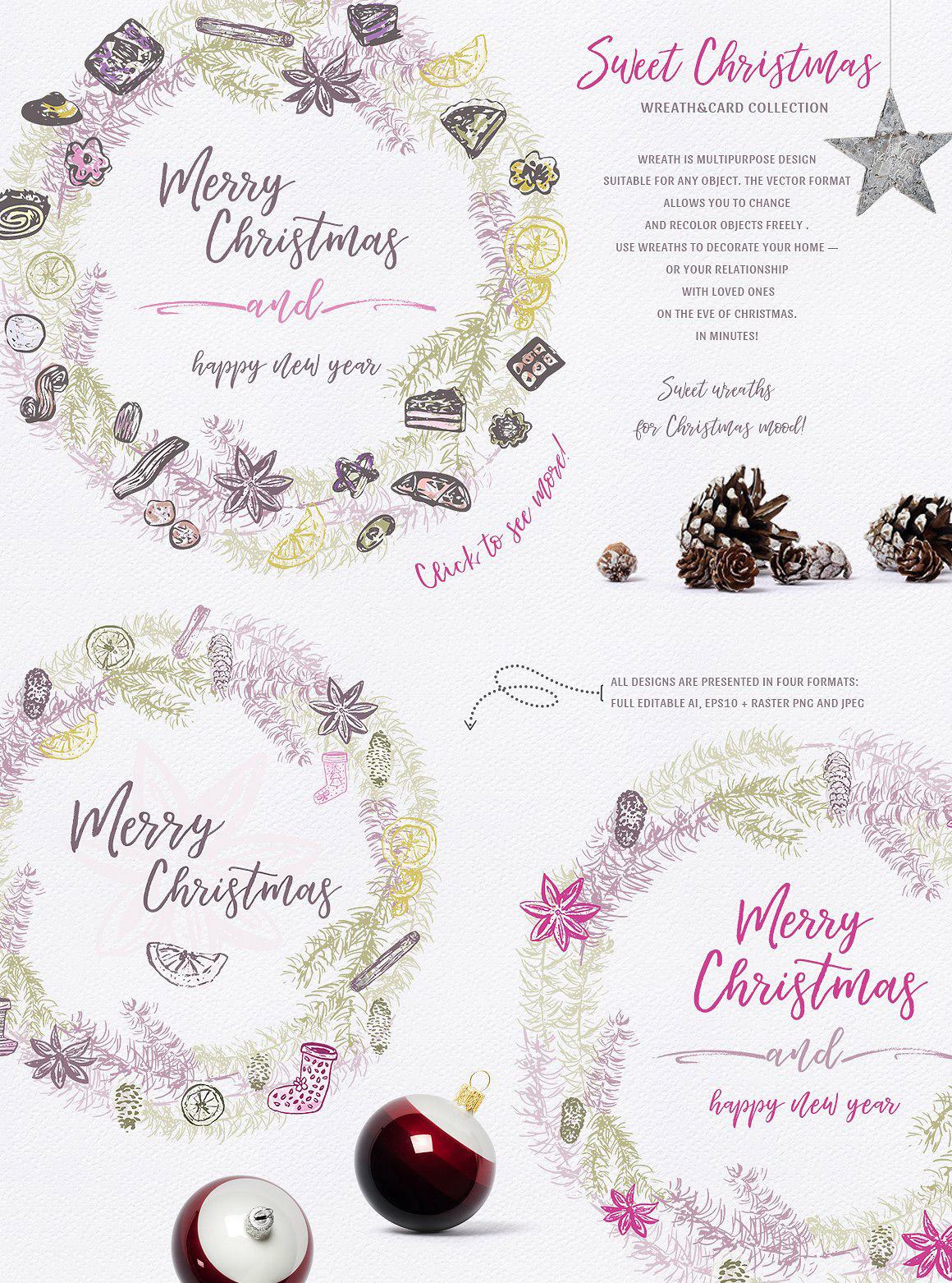 Sweet-Christmas5