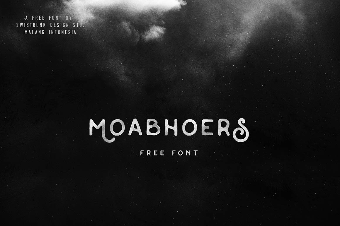 free fonts designs