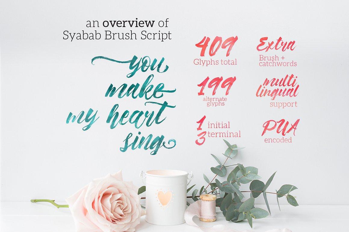Syabab3