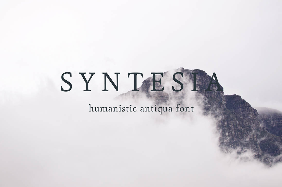 Syntesia1