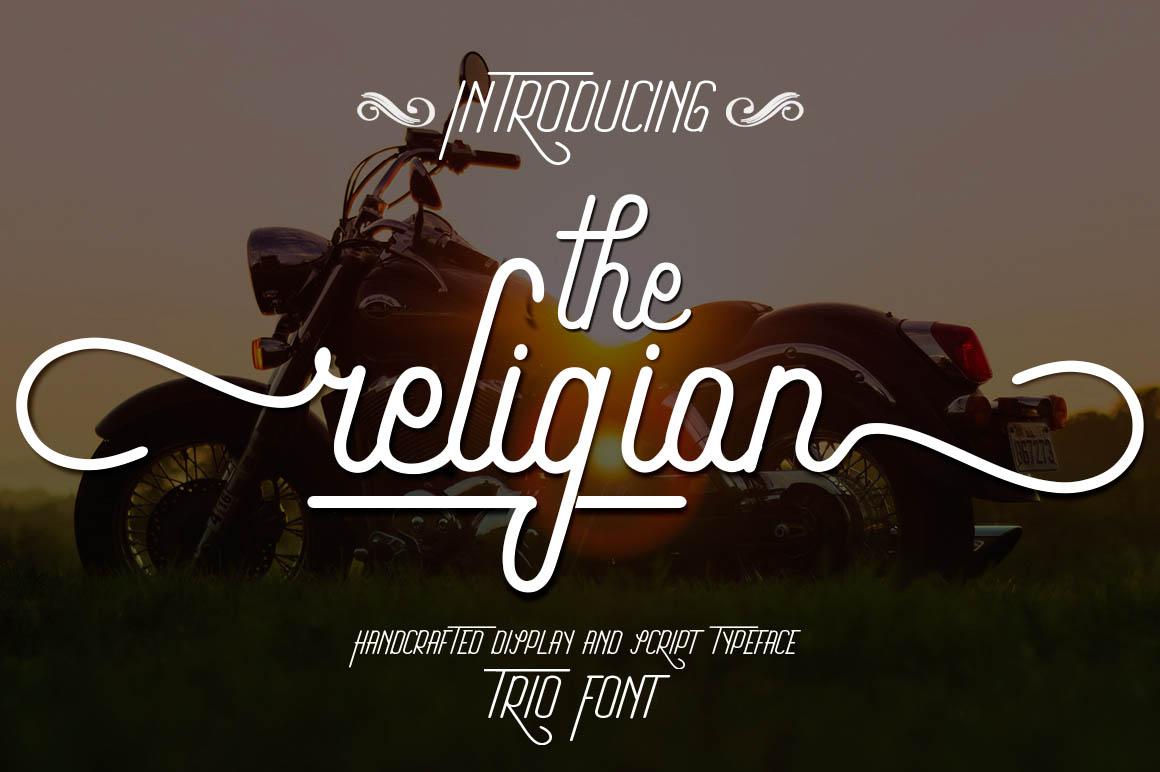 the-religion-trio1