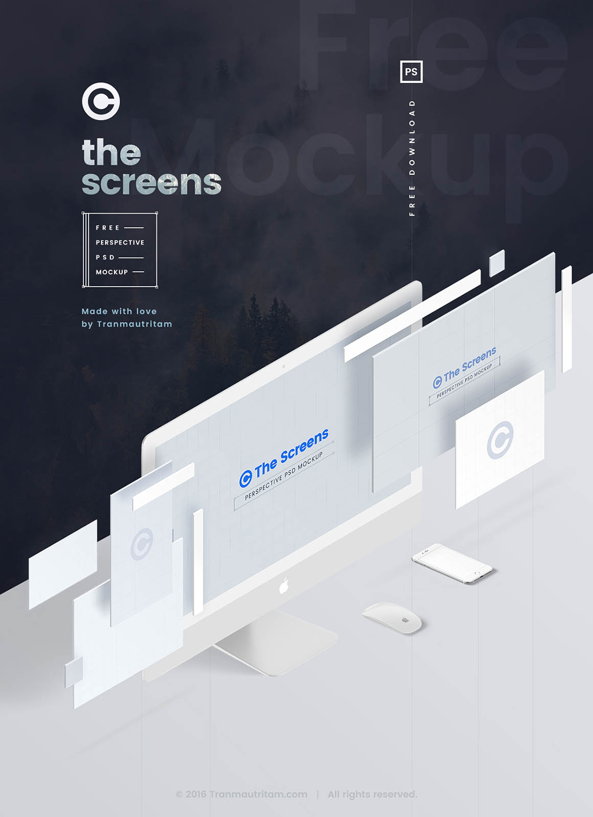the-sceens-perspective-psd-mockup2