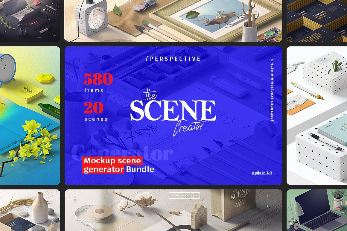The-Scene-Creator-Perspective-01