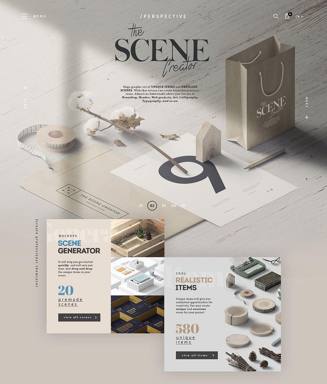 The-Scene-Creator-Perspective-02