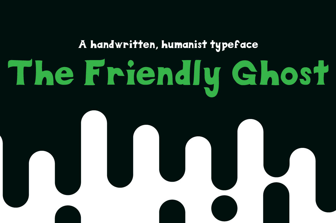 thefriendlyghost1