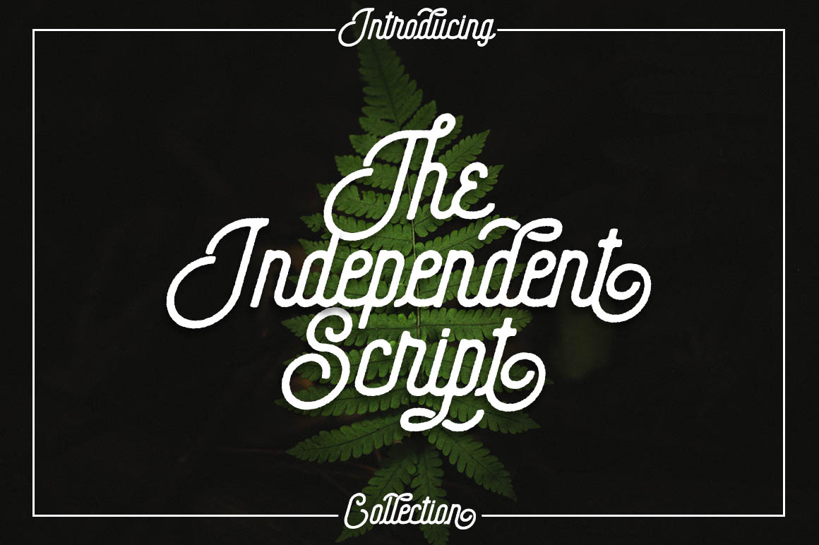 TheIndependent1