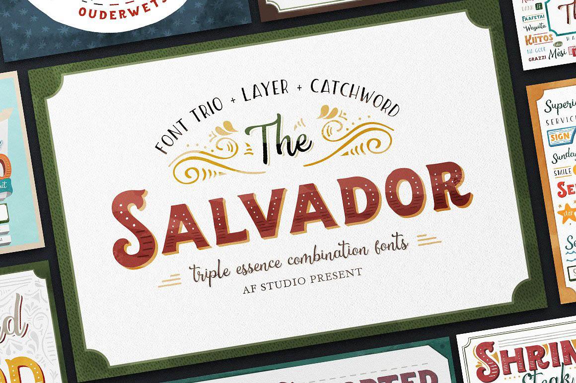 TheSalvador1