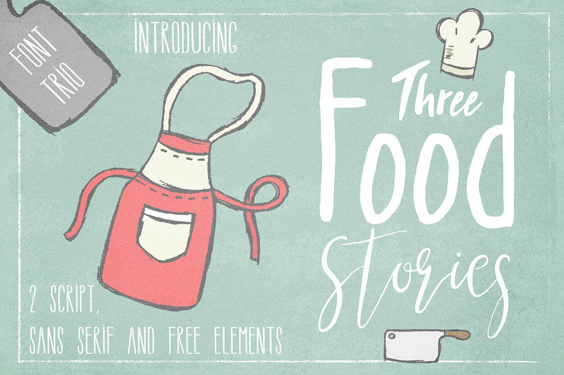 ThreeFoodStories1