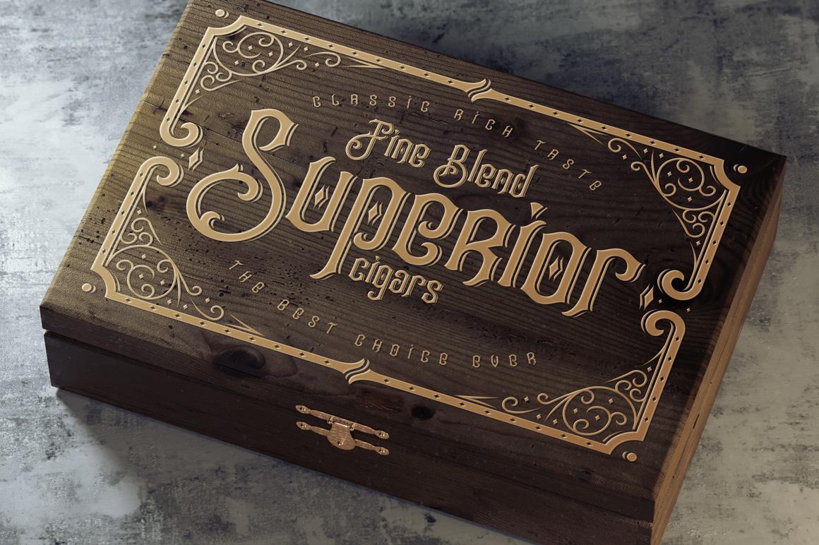 tobacco-box3