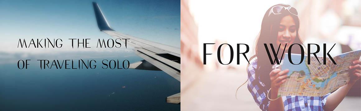 Traveling-free-font-2