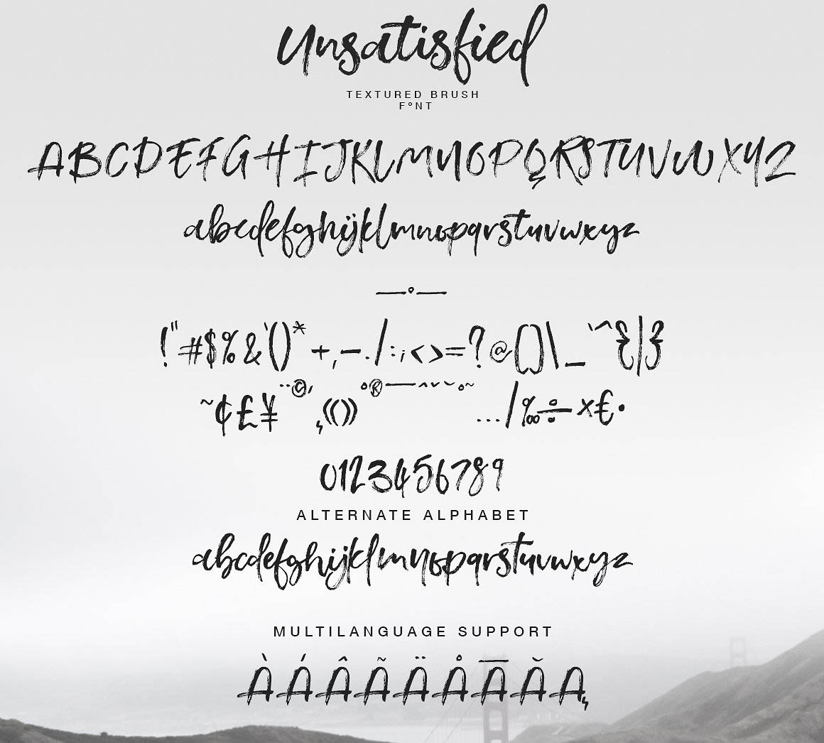 Unsatisfied3