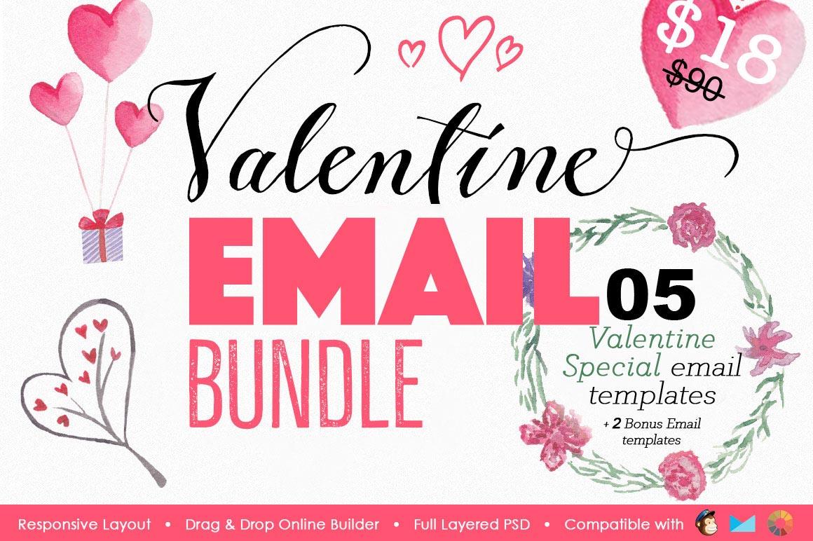 ValentineEmailsBundle