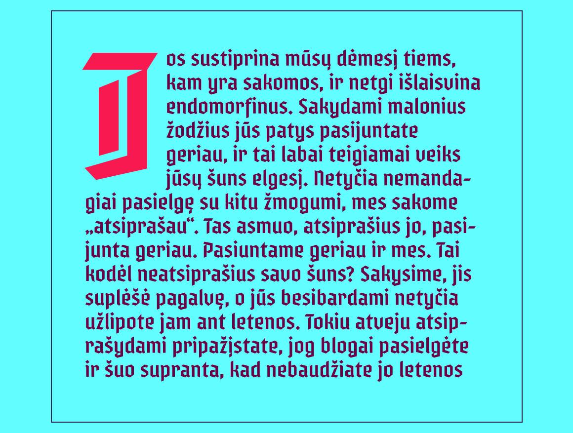 Varna4