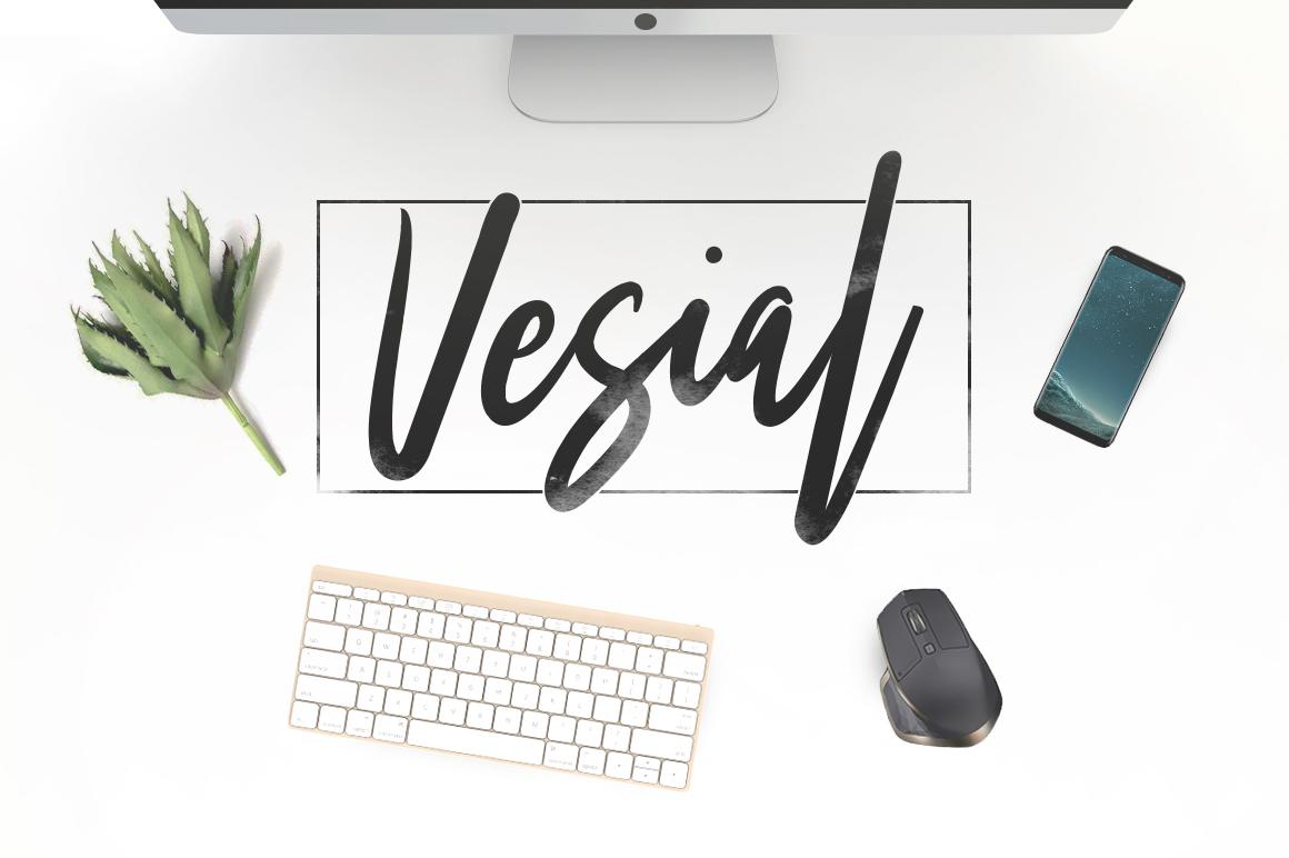 Vesial-1