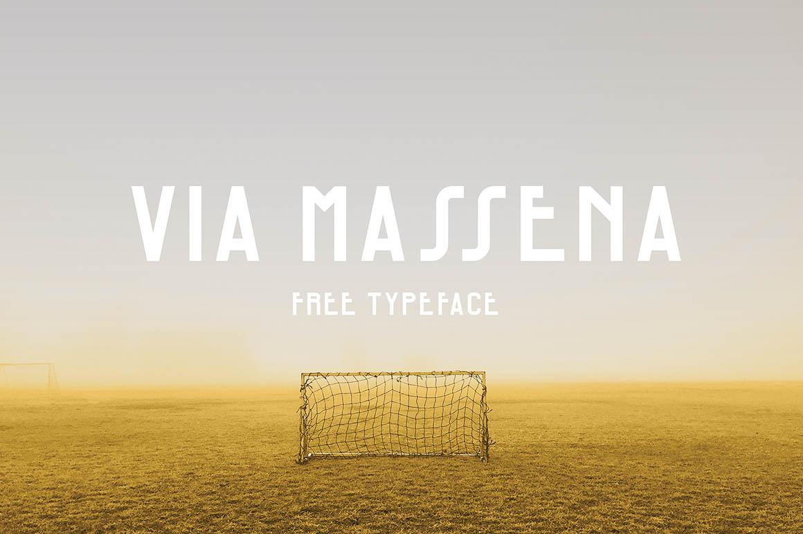 ViaMessena1