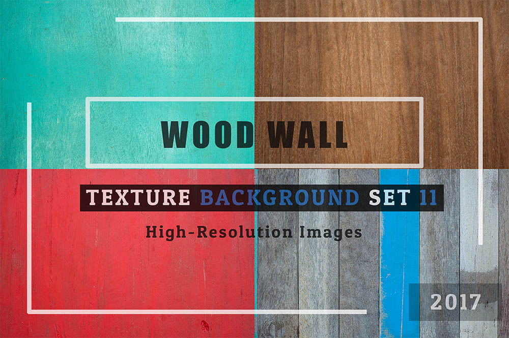 WOOD-WALL-of-80-Textures-Background-Set-11