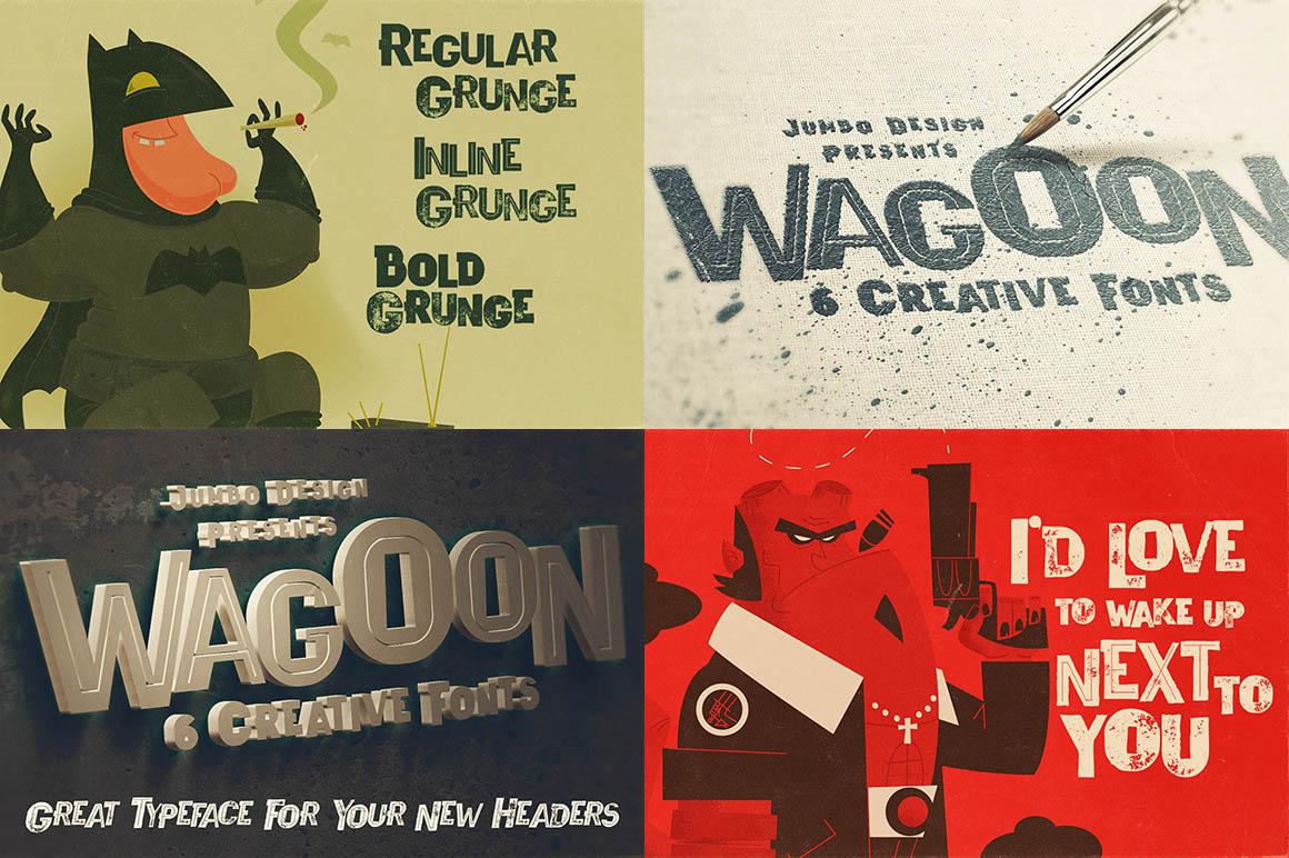 Wagoon2