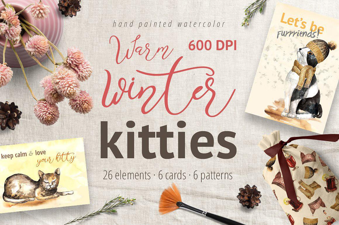 Warm-Winter-Kitties1