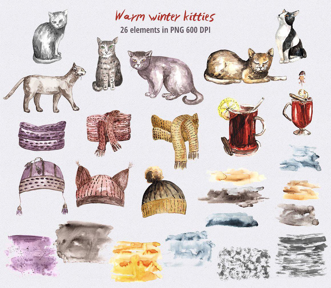 Warm-Winter-Kitties3