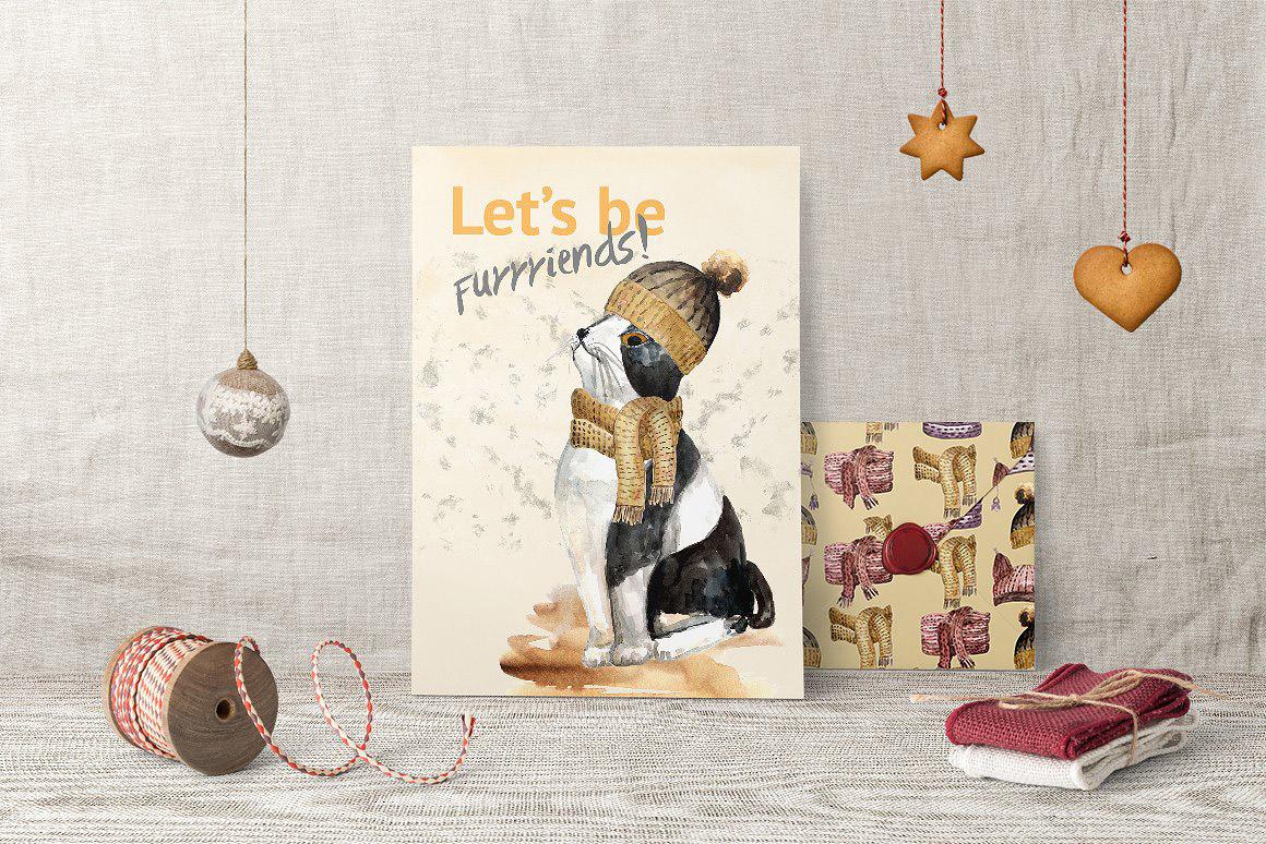 Warm-Winter-Kitties4