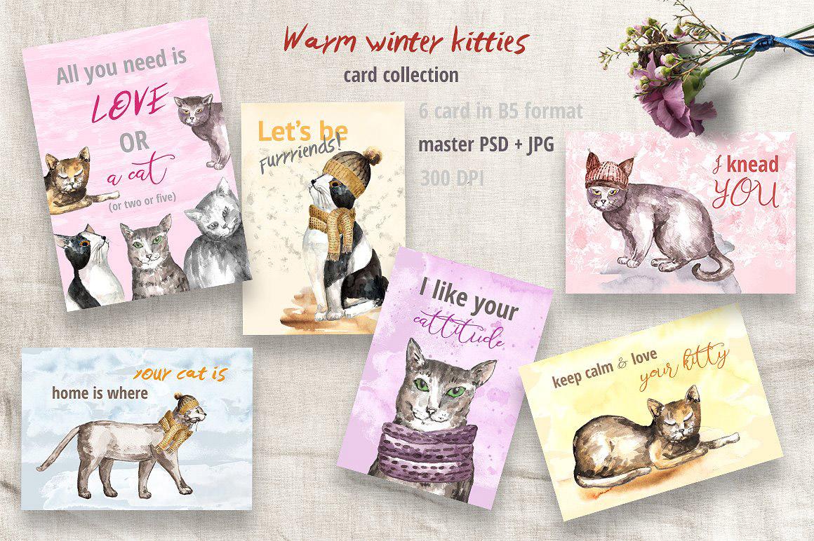 Warm-Winter-Kitties5