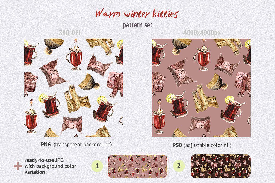 Warm-Winter-Kitties6