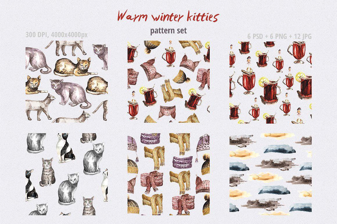 Warm-Winter-Kitties7