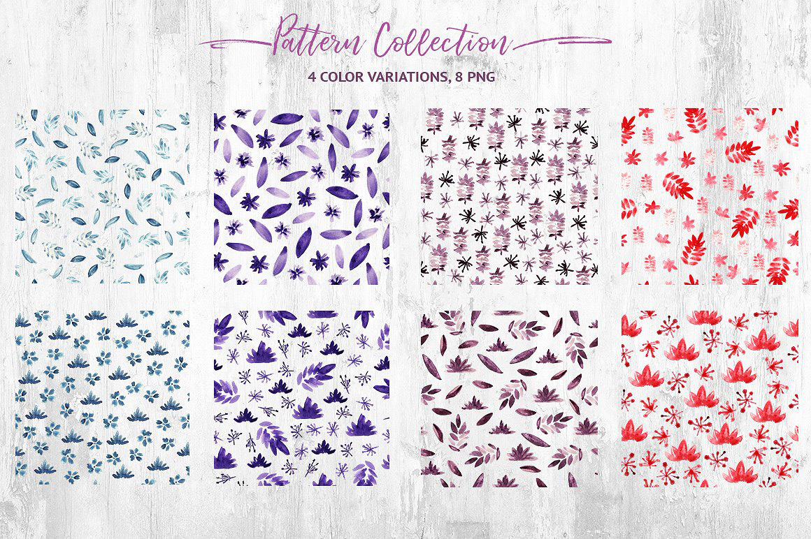 Watercolor-Ribbon-Collection3
