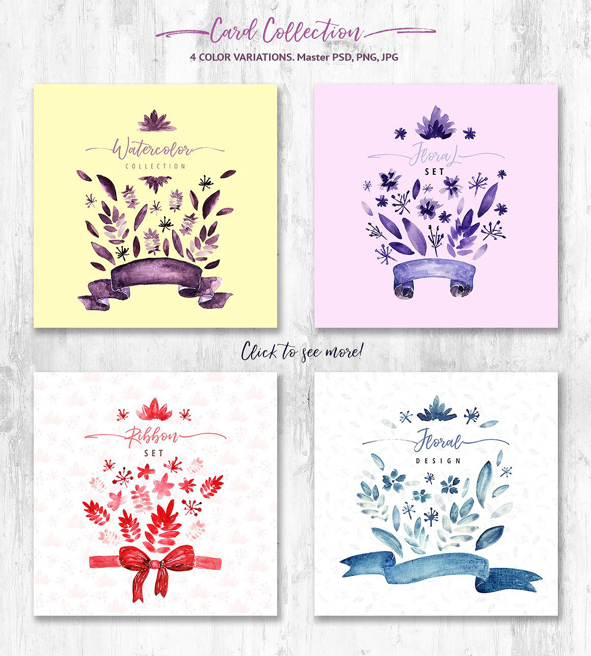 Watercolor-Ribbon-Collection5