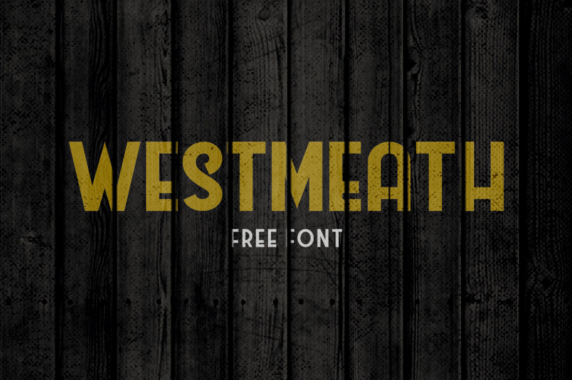 westmeath1