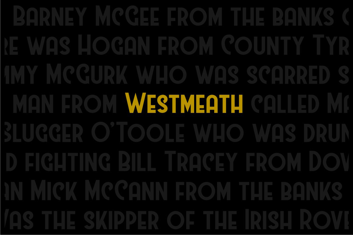 westmeath2