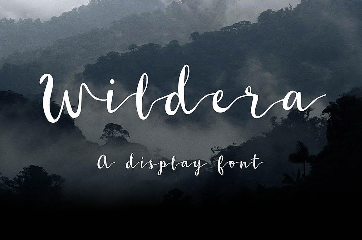wildera1
