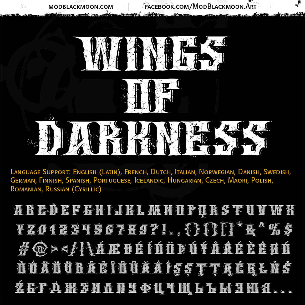 Wings_of_Darkness