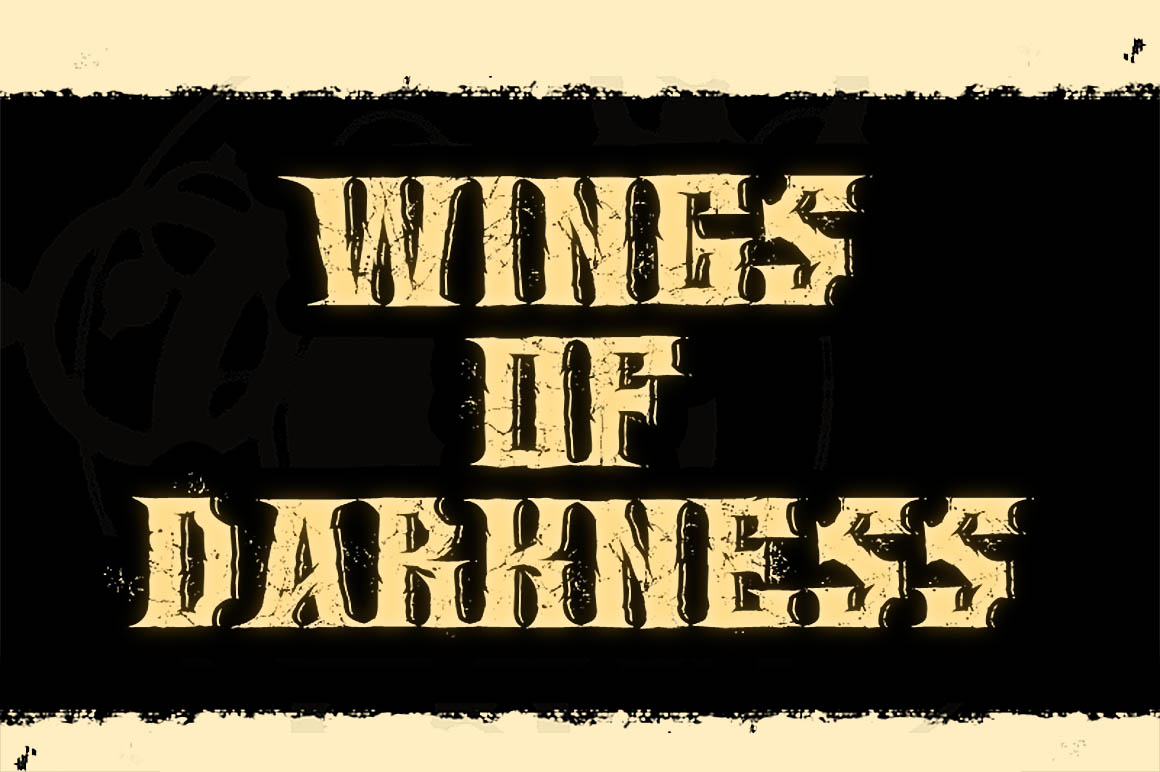 Wings_of_Darkness1
