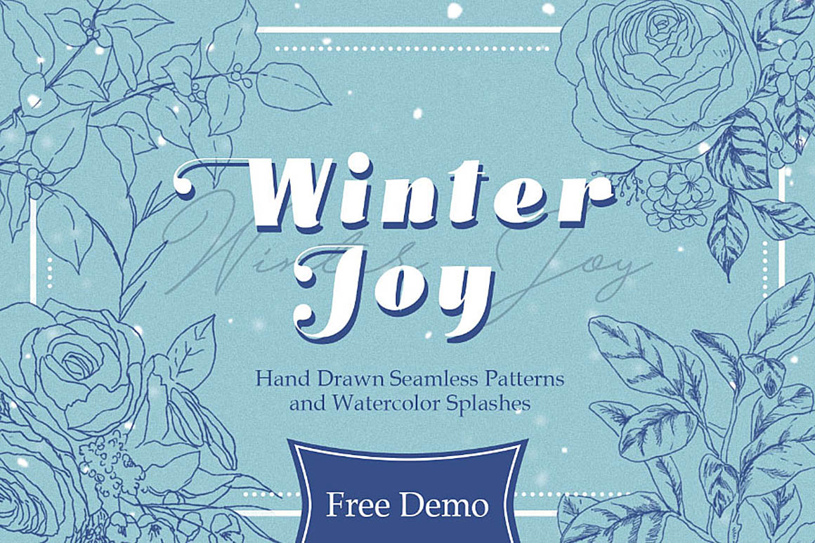 Winter-Joy-free-demo-pack_clairedelune_121217_prev00