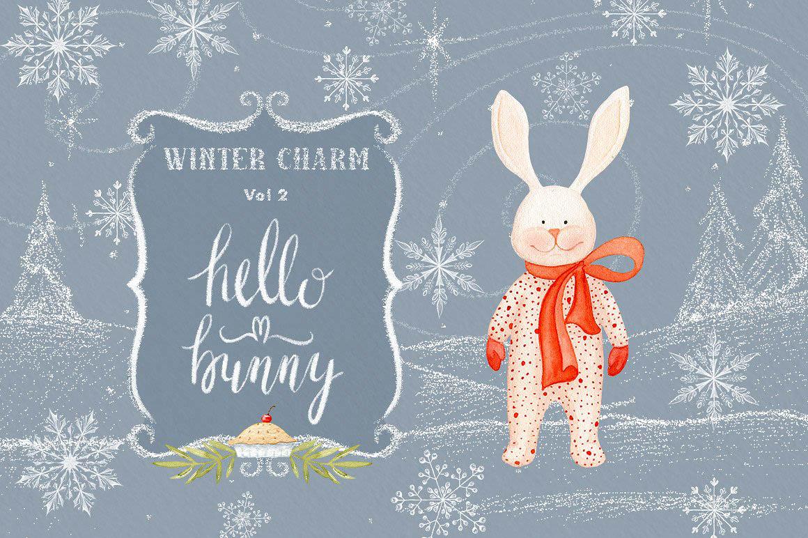 wintercharmbunny1