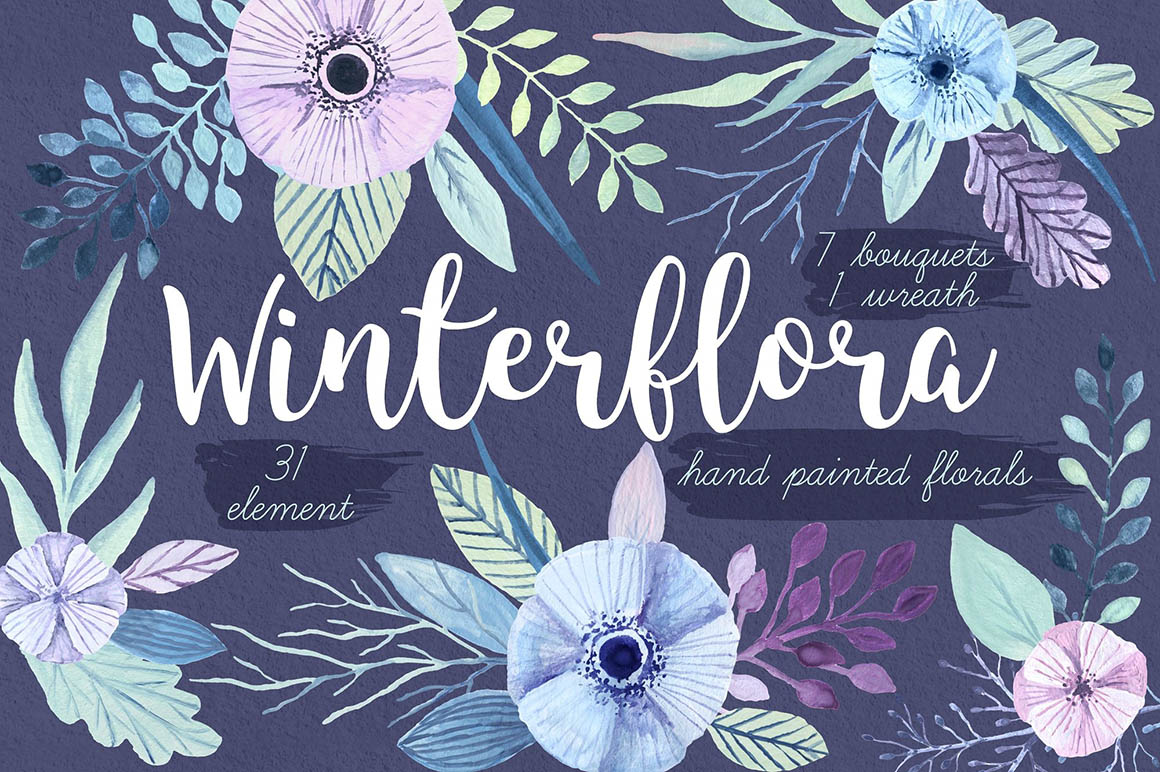 Winterflora1