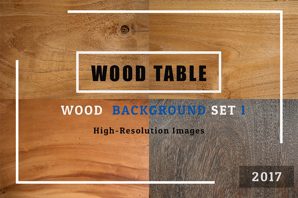 Wood-Table--of-50-Wood-Textures-Background-Set-01