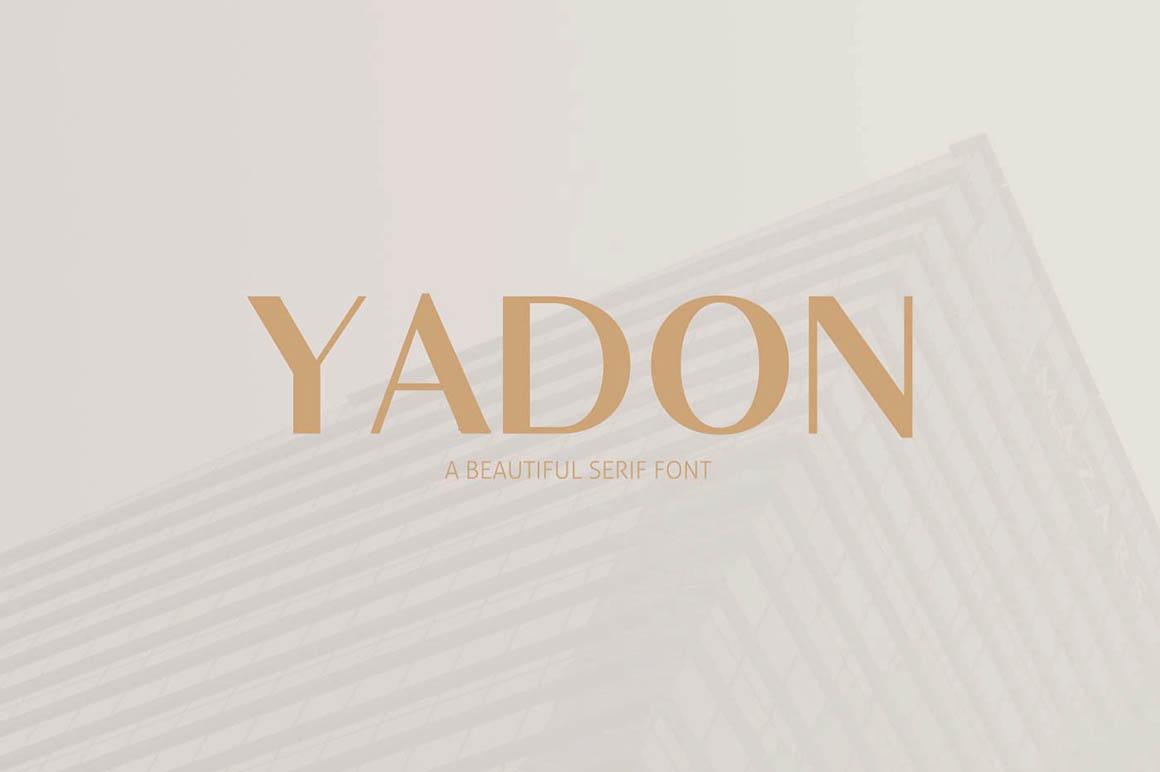 YadonBold1