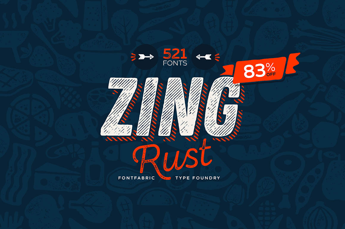 Zing-Rust-Free-Fonts-1